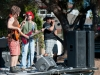 Sounds-of-the-Shores_2012_CONCERT-1_00