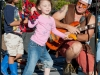 Sounds-of-the-Shores_2012_CONCERT-1_01