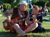 Sounds-of-the-Shores_2012_CONCERT-1_02