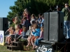Sounds-of-the-Shores_2012_CONCERT-1_03
