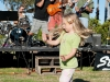 Sounds-of-the-Shores_2012_CONCERT-1_10