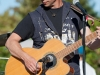 Sounds-of-the-Shores_2012_CONCERT-1_11