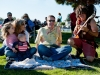 Sounds-of-the-Shores_2012_CONCERT-1_12
