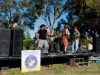 Sounds-of-the-Shores_2012_CONCERT-1_13