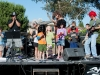 Sounds-of-the-Shores_2012_CONCERT-1_17